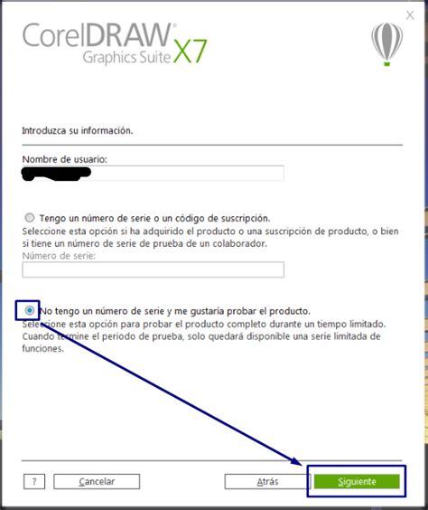 corel draw x7 version de prueba coreldraw graphics suite x7 activaci 243 n foro de ayuda