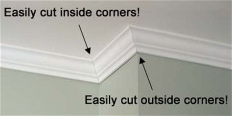 How To Cut Crown Molding Outside Corners For Cabinets by Crown Moulding Miter Compound Jig Workshop Supply