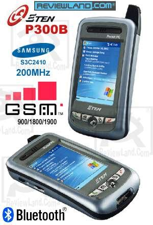 Merk Hp Samsung Yg Paling Bagus reviewland duel berdarah pda pocketpc 3 of 5