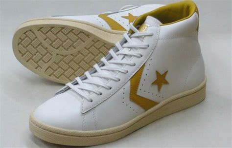 Converse G O Box converse pro leather 76 n o s w box 旧お気に入りモノ図鑑