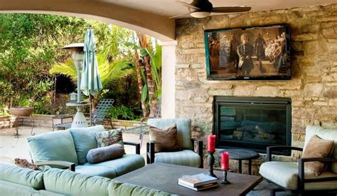 mediterranean living room with dark wood retractable glass 21 best mediterranean update images on pinterest