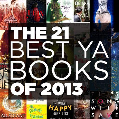 best series to 2013 best 25 books ideas on ya books