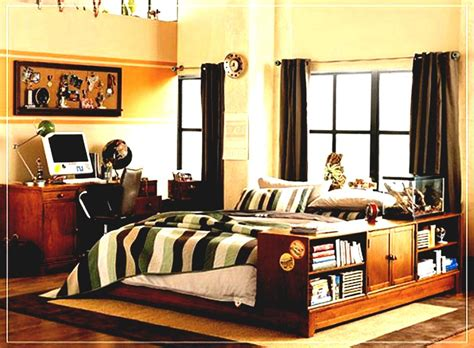 bedroom design ideas for guys 10 best favourite bedroom theme ideas ever built