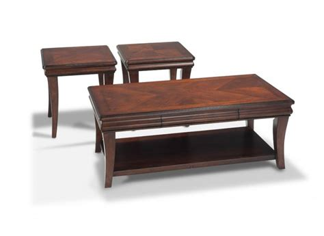 discount furniture coffee table louie coffee table set coffee end tables living room