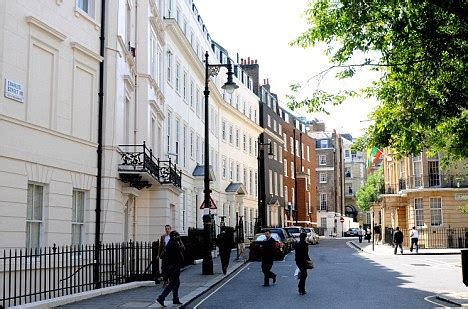 mayfair section of london image gallery mayfair london