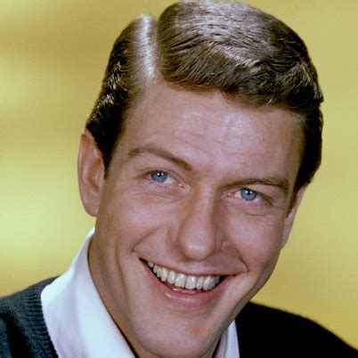 dick van dyke chatter busy dick van dyke quotes