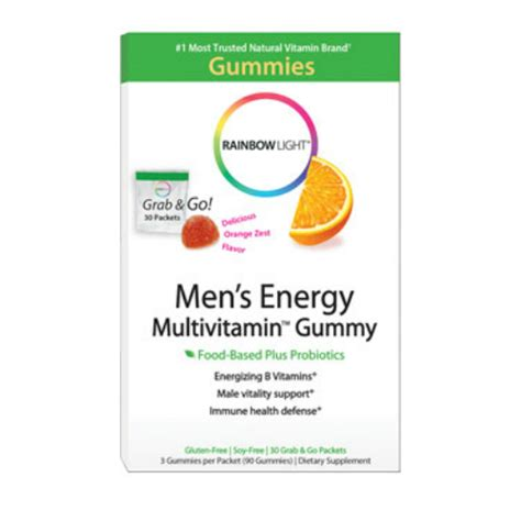 Wellness Calcium Gummy 30 gummy essential vitamins 30 packet 11 09ea from