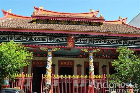 Bio Di Surabaya travel to surabaya visit 50 interesting places in