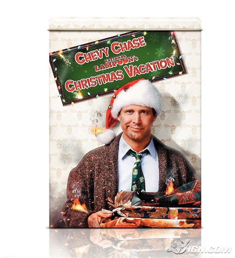 christmas vacation christmas vacation 1 christmas vacation 25 christmas