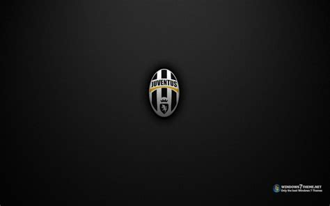 tema pc juventus juventus fc windows 7 theme with song download