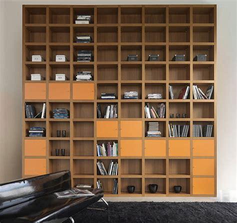 designs of bookshelves 100 amazing bookcase designs web graphic design