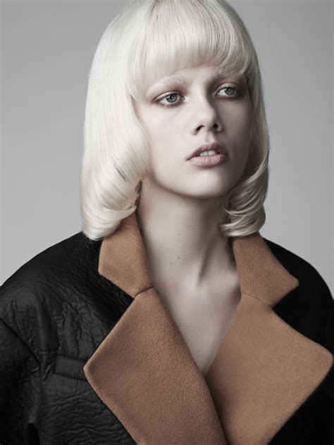 Elsa Hair Styling by New Work By Elsa Canedo Hair Styling