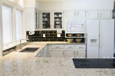 installer evier cuisine installer un 233 vier de cuisine