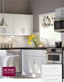 white kitchen cabinets white kitchen cabinets at the home depot