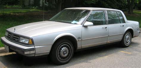 where to buy car manuals 1993 oldsmobile 98 transmission control 1993 oldsmobile ninety eight image 9