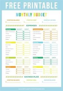 best budget sheets best 20 budgeting worksheets ideas on pinterest