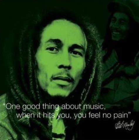 Fast Jah Quotes Bob Marley