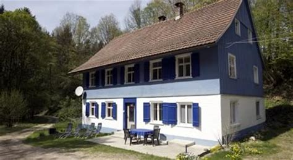 haus kaufen lindau bodensee ferienhaus bei lindau bregenz in vorarlberg