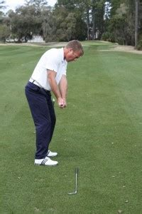 swing the handle not the clubhead a clubface primer andrew rice golf
