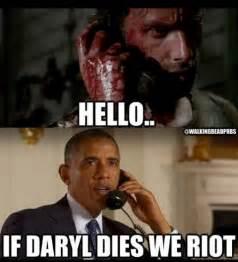 Daryl Meme - daryl crying memes image memes at relatably com