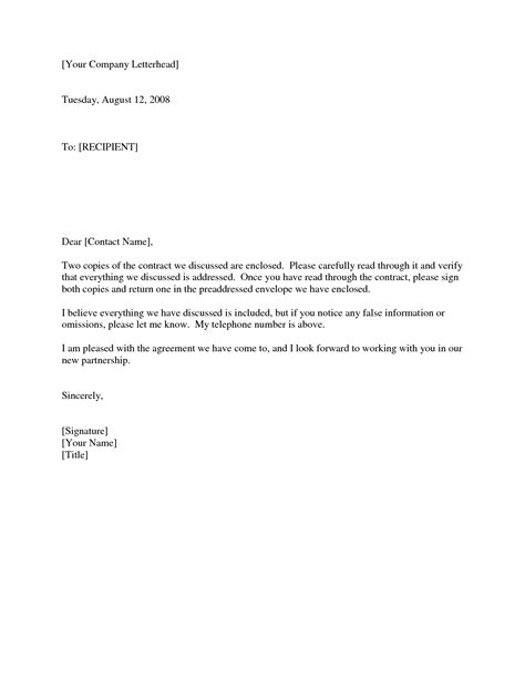 cover letter find enclosed i attached my resume resume badak