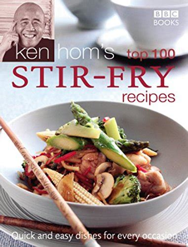 stir fry cookbook 225 easy gluten free low cholesterol whole foods recipes of antioxidants phytochemicals stir fry weight loss transformation volume 12 books getting into your wok with annechild learn how to