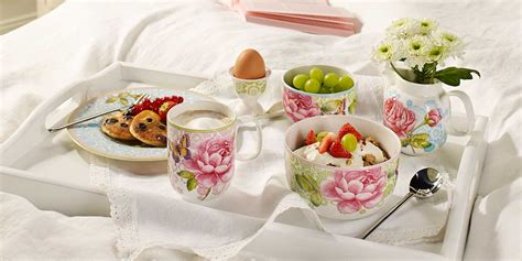 vassoio colazione letto colazione a letto come prepararla la casa in ordine