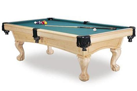 of the table forsyth forsyth solid wood table cue cushion home of st l
