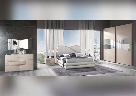 magri mobili camere da letto archivi magri arreda