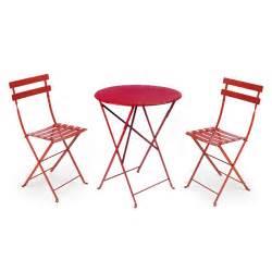 piece french bistro dining set: bistro dining set round table bistroset round fermob color please