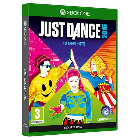 tutorial just dance 2015 xbox one just dance 2015 xbox one