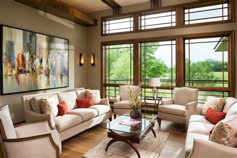 wohnstuben gestaltung wood ultrex casement windows integrity windows