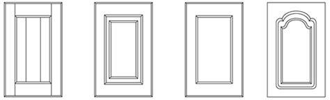 Kitchen Cabinet Doors Nz We An Extensive Range Of Kitchen Cabinet Door Colours