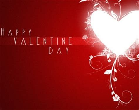 powerpoint valentine s day themes happy valentine day background backgrounds for powerpoint