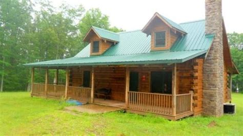 Log Cabins For Sale Wv by West Virginia Log Homes West Virginia Log Cabins West