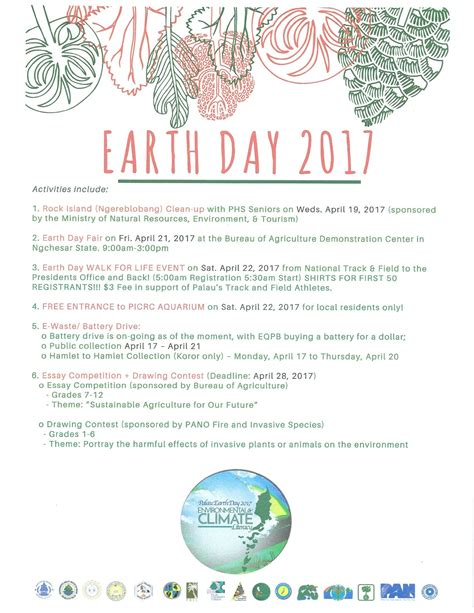 Environmental Essay Contest by Environmental Essay Contest Signposting In Academic Essays Professional Research