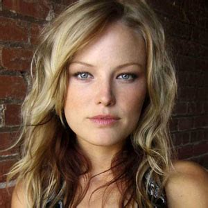 35 year old female celebs malin akerman voted sexiest actress alive again mediamass