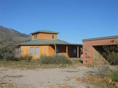 8182 s valley vista dr hereford arizona 85615 foreclosed