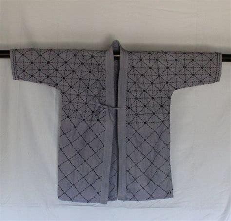 japanese happi pattern 17 best images about happi coats on pinterest