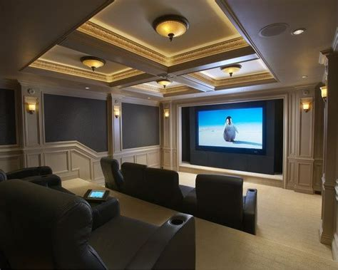 home entertainment network design 25 best ideas about home theater rooms on pinterest