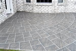 painting a concrete patio painted concrete floors patio painted concrete floors