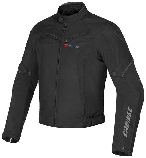 textile motorcycle jacket dainese crono textile jacket black black jpg