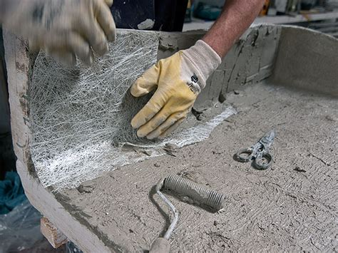 beton gießformen selber herstellen m 246 bel betonm 246 bel selber machen betonm 246 bel selber