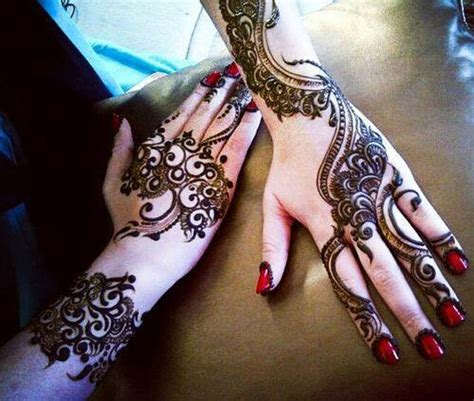 unique designs mehndi design wallpapers pictures images