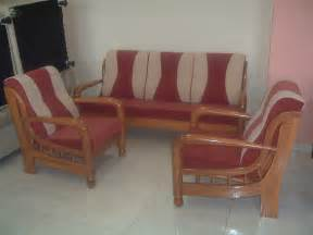 sofa sets in india all of imported and indian household and office