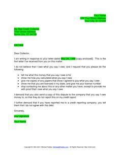 Credit Form 609 Free Credit Dispute Letters Credit Repair Secrets Exposed Here Credit Repair