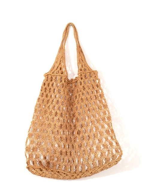 Macrame Bags Tutorials - 40 best images about macrame bag on bags