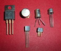 transistor npn la gi vi index