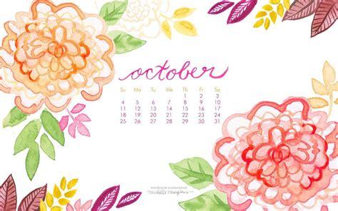 Calendar October 2017 Wallpaper Desktop Wallpapers Calendar November 2017 Wallpaper Cave