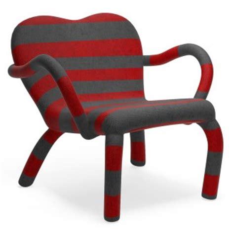 nieuws design stoel design stoelen archives nederlandsdesign